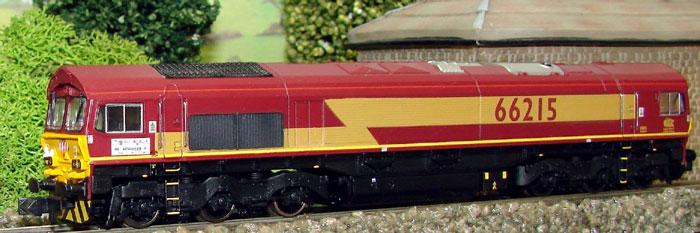 dapol-nd066-a-b-class-66-ewsi-loco-66215-or-66022-72-p