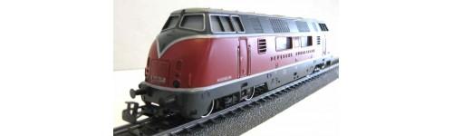 marklin-ho-diesel-locomotives