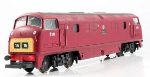 pre-owned-lima-diesel-locomotive-205129-br-warship-class-42-rapid-d838-2425-pekm300x155ekm