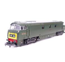 pre-owned-lima-diesel-locomotive-205135-br-warship-class-42-sharpshooter-d843-2426-p