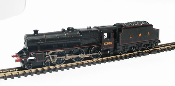 372-125-graham-farish-class-5-black-5-4-6-0-5305-tender-in-lined-lms-black-n-gauge-1412-p